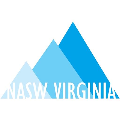 NASW-VA 2016 Annual Conference icon