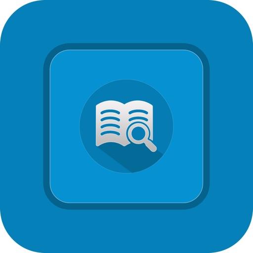Dictionary English - Somali