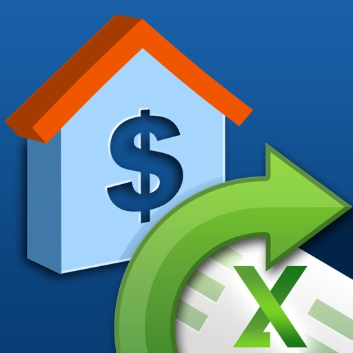 House Flipping Spreadsheet Real Estate Investors