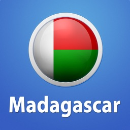 Madagascar Essential Travel Guide