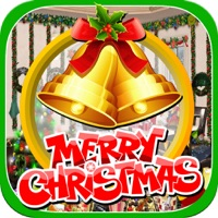 Codes for Christmas Hidden Objects 4 in 1 Hack