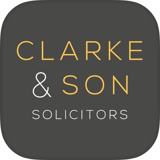 Clarke & Son
