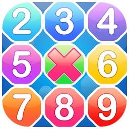 Multiplication Addict