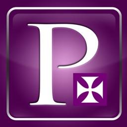 Pewsitter Catholic News App
