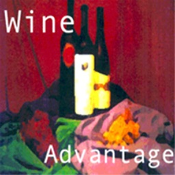 WineAdvantage
