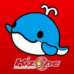 K'ZONE