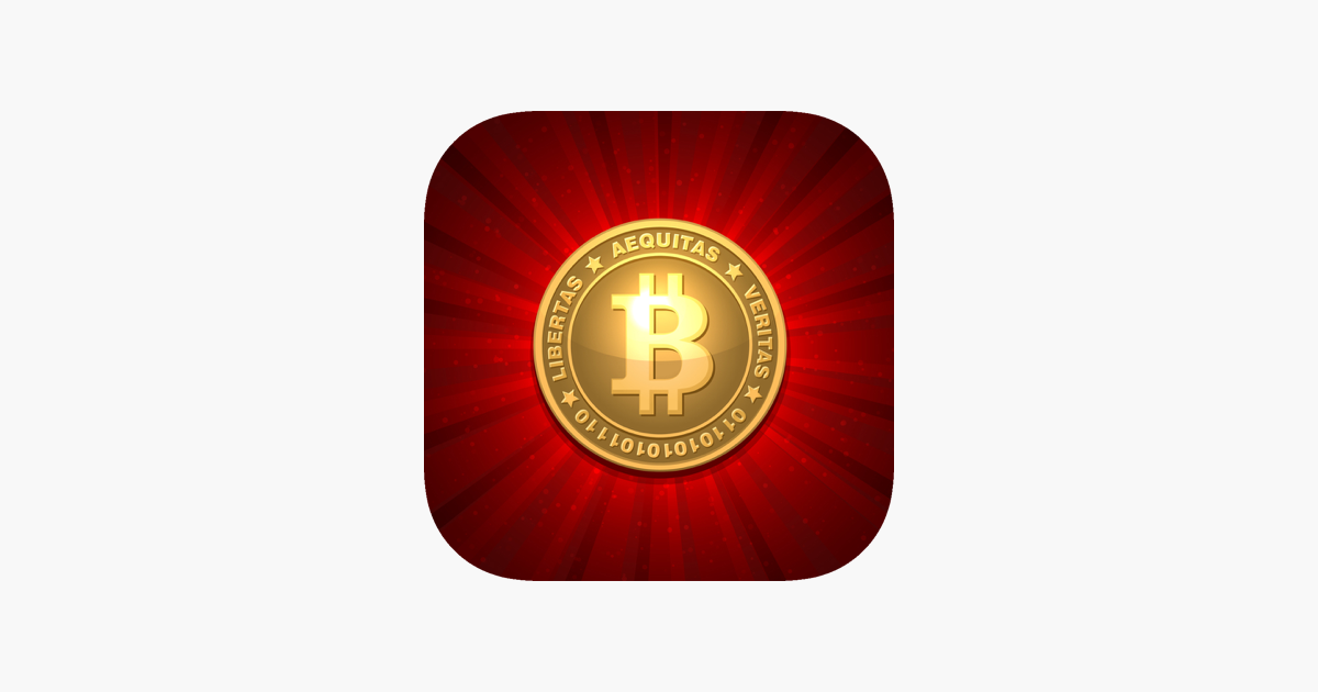 So if for some unknown reason you feel a sudden urge to pull out your credit card and invest using this fake app, then we highly recommend you continue reading our informative Bitcoin Evolution review to see exactly how we exposed the crooks behind it and why it is BLACKLISTED.