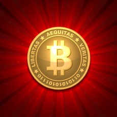 Activities of Bitcoin Evolution - Run A Capitalism Firm And Become A Billionaire Tycoon Clicker