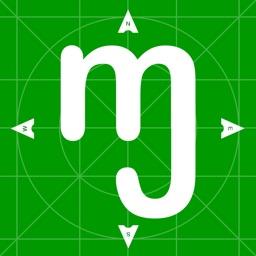 My Journey App