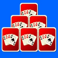 Codes for Triple Tower Solitaire Hack