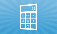 Calculator Smart