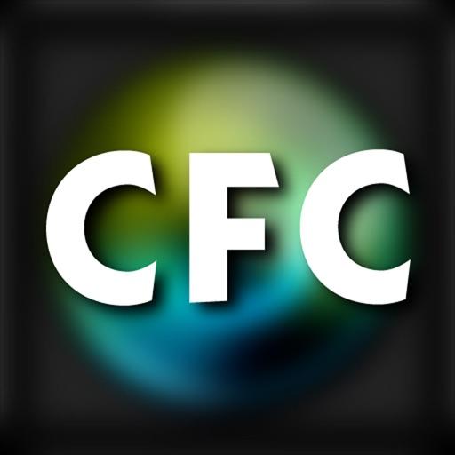 CFC Belfast