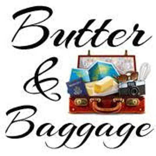 Butter & Baggage