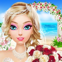 Codes for Mom and Dad's Love Story - Wedding Makeover & Baby Care Game Hack