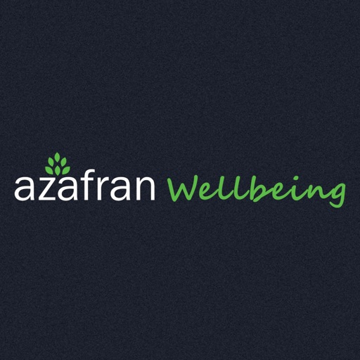 Azafran Wellbeing