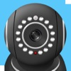 IP camera viewer airsight