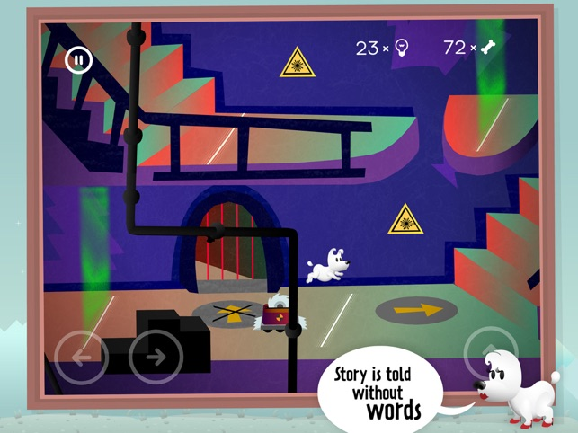 Mimpi Screenshot