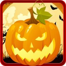 Activities of Halloween Party Pumpkin Maker