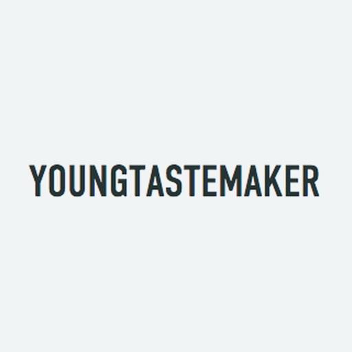 Youngtastemaker
