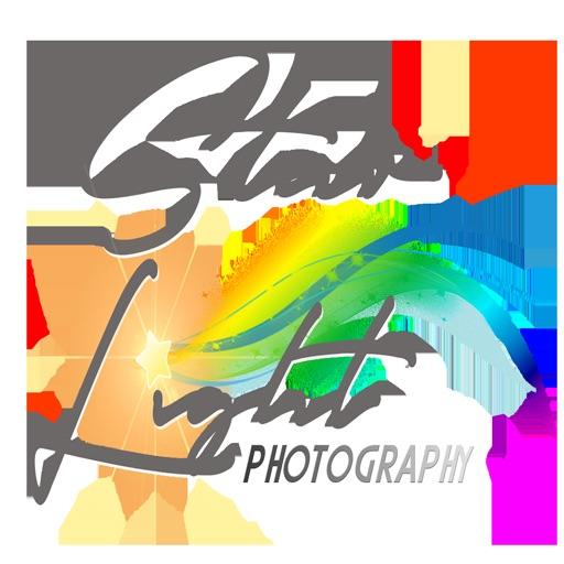 Starlight Photography App