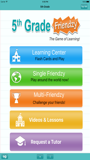 cause and effect online games for 5th grade