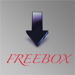 Freebox Seedbox Manager