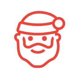 Free Christmas Emojis