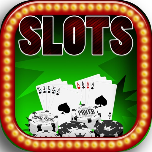 BEST Real Machine - Free Slots Machine Games