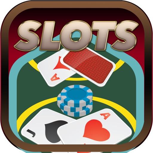 The Good Hazard Winner Slots Machines - FREE Casino Games