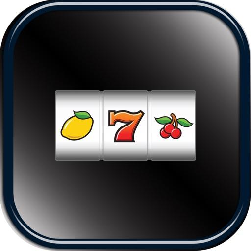 90 Amazing Amsterdam - Free Slot Casino Game