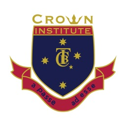CIBT - Crown Institute of Business and Technology