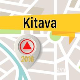 Kitava Offline Map Navigator and Guide