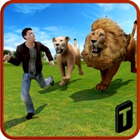 Codes for Rage Of Lion Hack