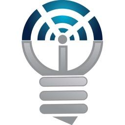 InControl Home Automation (Paid)