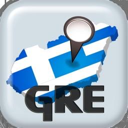 Greece Navigation 2016