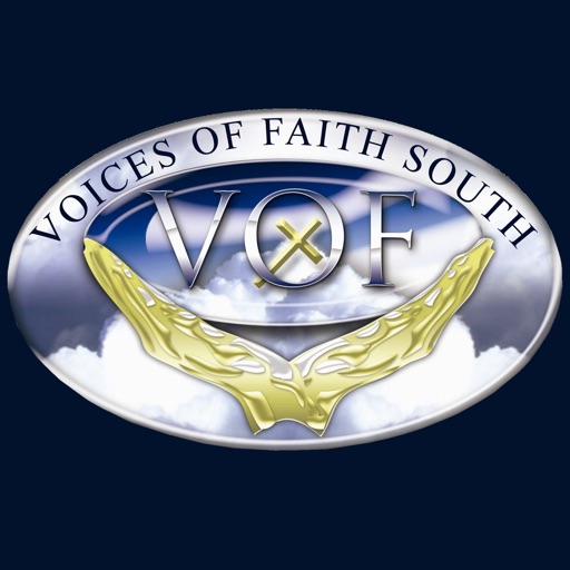 Voices of Faith South