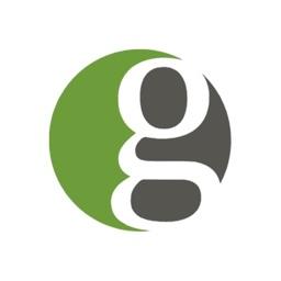 Grace Fellowship App