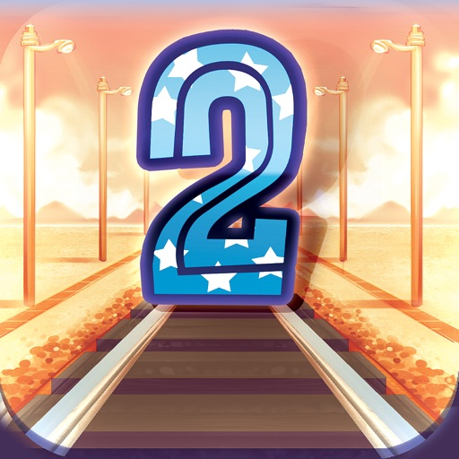 Train Conductor 2: USA Review