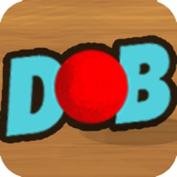 Dodgy Ball 1.0