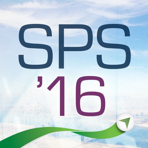 SPS Client Conference