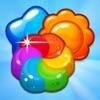 Jelly Crush - Gummy Mania by Mediaflex Games