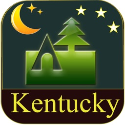 Kentucky Campgrounds & RV Parks Guide