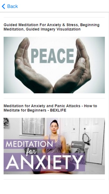 How to Meditate - Tips to Get Started with Meditation