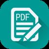 PDF Form Filler Pro - Sylvia Jessica Cover Art