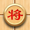 Chinese Chess for iPhone