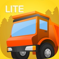 Codes for Kids Puzzles - Trucks- Early Learning Cars Shape Puzzles and Educational Games for Preschool Kids Lite Hack