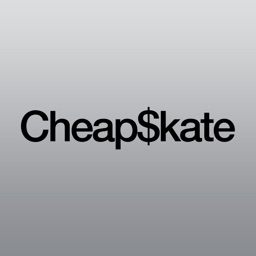 Cheap$kate