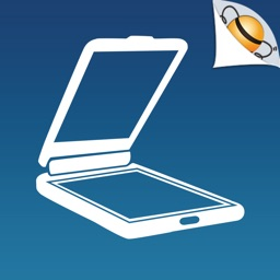 PDF Scanner for iPhone