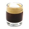 eXpresso Pro! for Starbucks(R) Coffee.