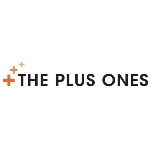 The Plus Ones - Melbourne's Best Events